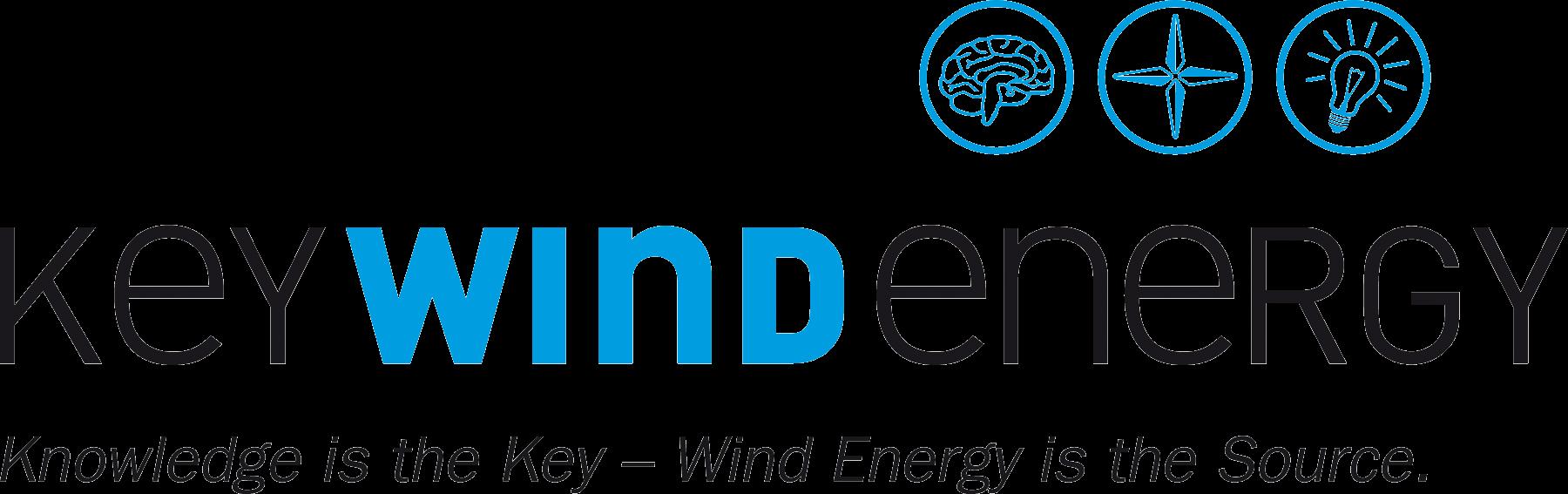 KWE @ WindEnergy Hamburg 2018